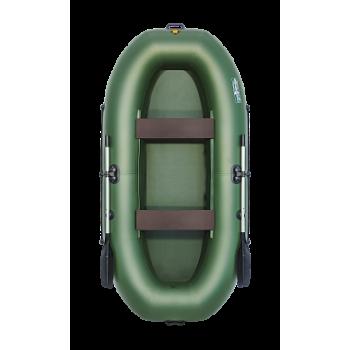 Надувная лодка Таймень LX 290