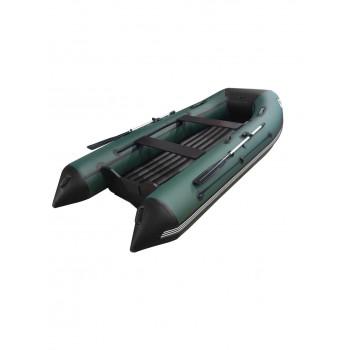 Надувная лодка ПВХ ORCA 360 НДНД
