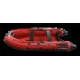 Надувная ПВХ лодка ProfMarine РМ 390 Air