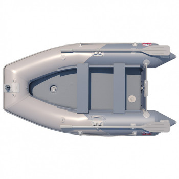 Лодка ПВХ Fishing Line 300 Pro AD Badger