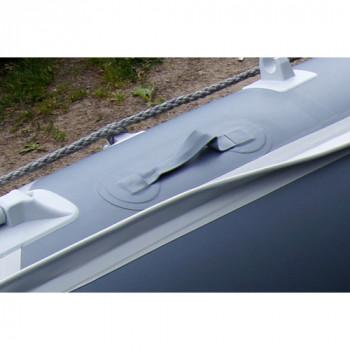 Ручка на борт лодки