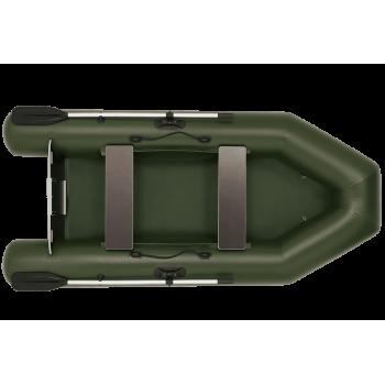 Лодка ПВХ Фрегат 300 Е