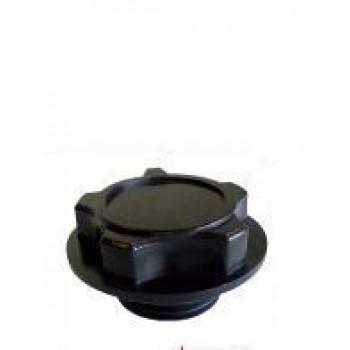 Крышка клапана воздушного ABS арт. 677