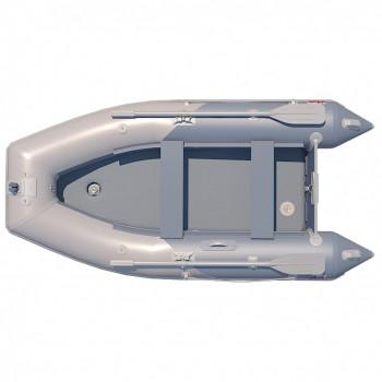 Лодка ПВХ Fishing Line 330 Pro AD Badger