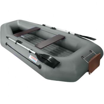 Лодка ГОЛЕЦ G-300АTR
