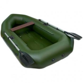 Лодка МАРКО M-250