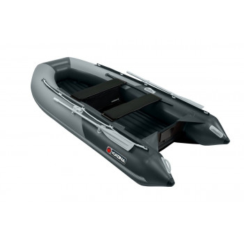 Лодка надувная YUKONA 410 НДНД