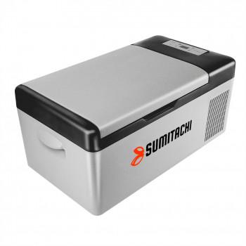 Холодильник автомобильный SUMITACHI С25