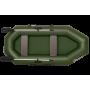 Лодка ПВХ Фрегат М-2 Лайт (260 см)