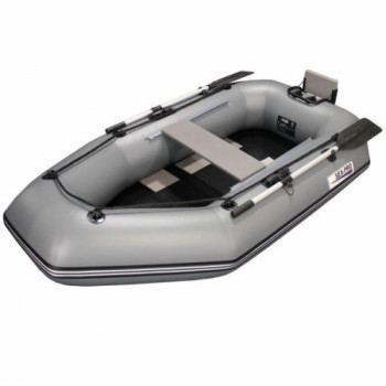Надувная ПВХ лодка Sea-Pro 230С