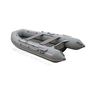 Лодка Кайман N-330 НДНД