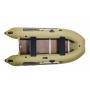 Надувная лодка Навигатор Эконом 320 Плюс