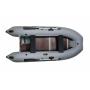 Надувная лодка Навигатор Оптима 320
