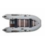Надувная лодка Навигатор Оптима 320 плюс
