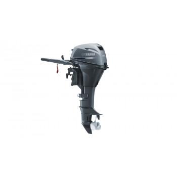 Лодочный мотор Yamaha F15CEHS