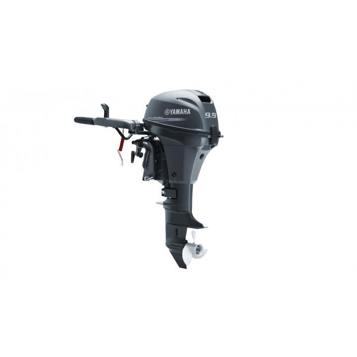 Лодочный мотор Yamaha F9.9JMHS