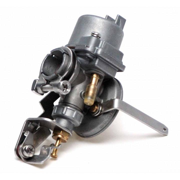 Карбюратор, лодочный мотор 3.5 л.с. (3.5F-II-01.04.07.00) CN