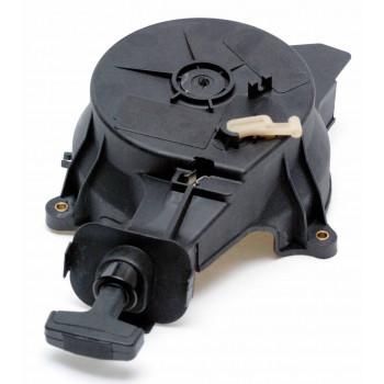 Стартер ручной, лодочный мотор F3.6/4/5 л.с. (F4-01.00.00) CN
