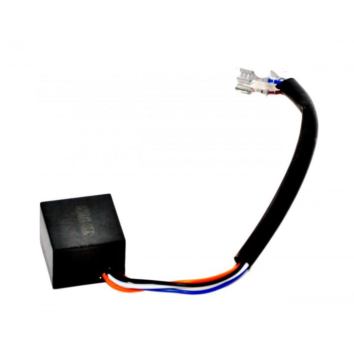 Блок управления зажиганием, лодочный мотор 3.5 л.с. (3.5F-01.03.02) CN