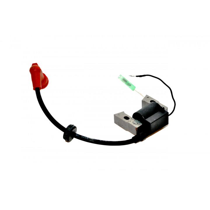 Катушка зажигания, лодочный мотор F3.6/4/5 л.с. (F4-01.03.01.00) CN