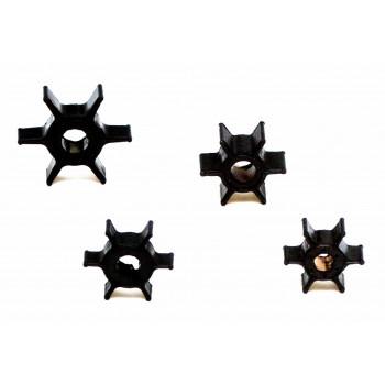 Крыльчатка для моторов Hidea 5 (2T)