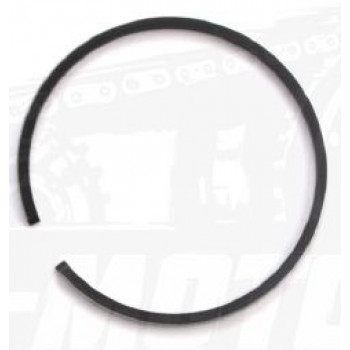 Кольцо поршневое, верхнее (STD), лодочный мотор 6.8/8/9.8 л.с. (39-8M0080355/9.8F-01.06.22) CN