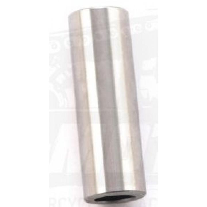 Палец поршня (STD), лодочный мотор 6.8/8/9.8 л.с.. (41-803680 1) CN