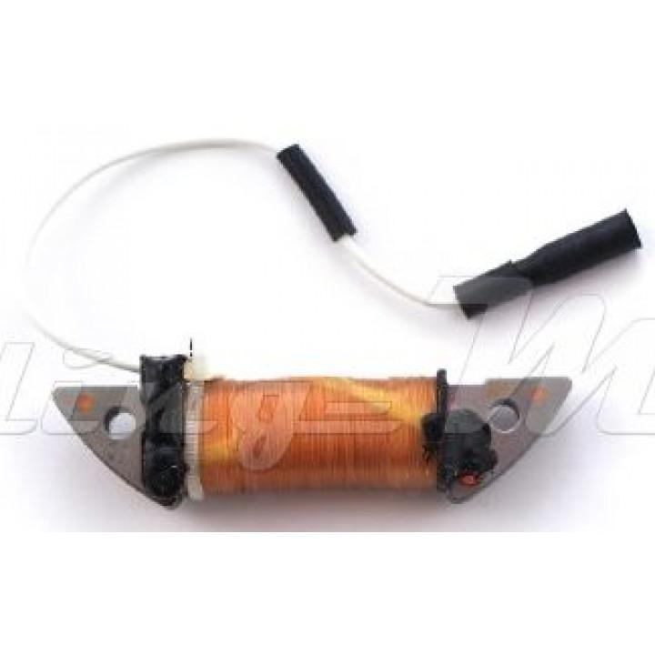 Катушка зажигания, лодочный мотор 3.5 л.с. (2Т) (3.5F-01.03.05) CN