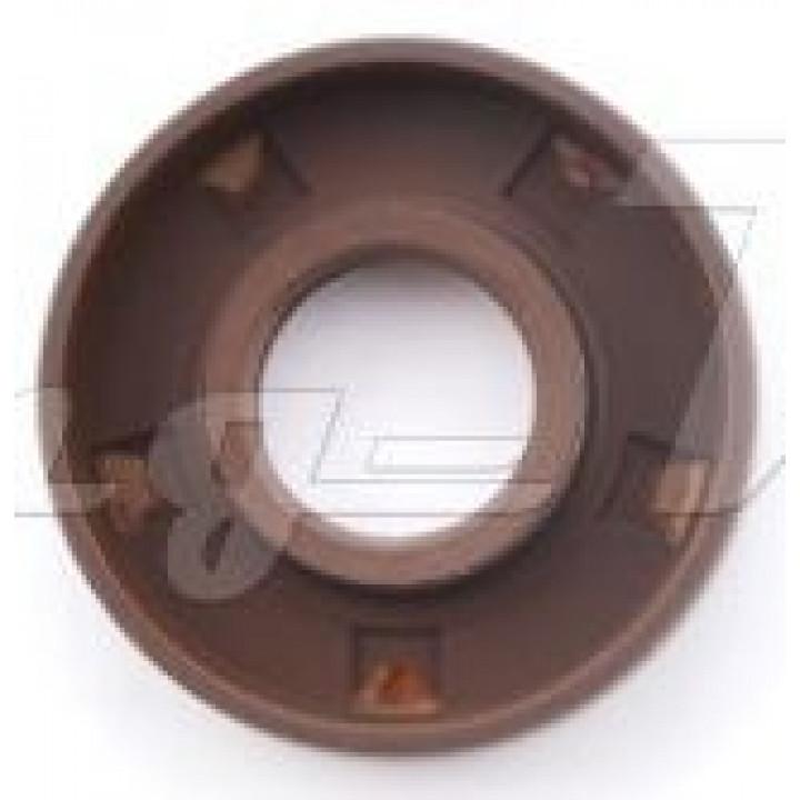 Сальник коленвала, верхний, лодочный мотор 3.5 л.с. (3.5F-III-01.01.08) CN