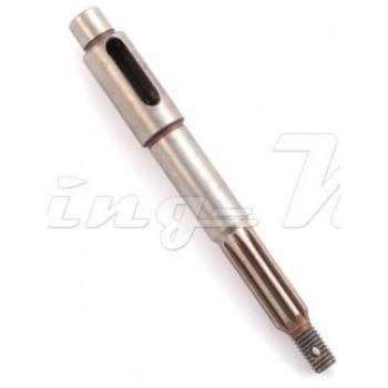 Вал гребного винта, лодочный мотор 2.5 л.с. (F2.5-06.03.00.01) CN