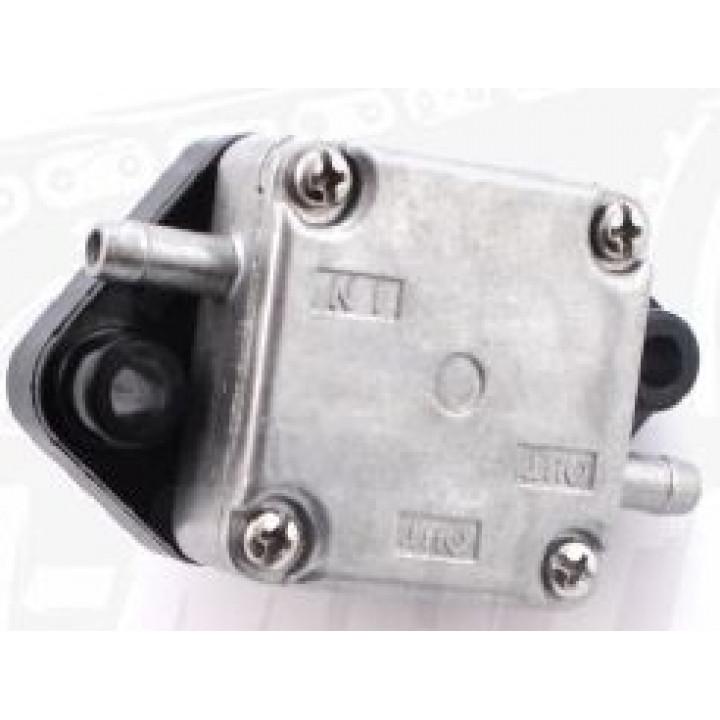 Топливный насос, лодочный мотор F3.6/4/5 л.с. (F4-01.07.13.00) CN