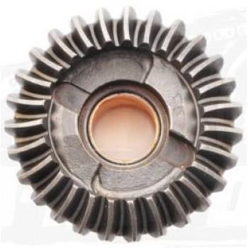 Шестерня заднего хода, лодочный мотор F3.6/4/5 л.с. (F4-06.06) CN