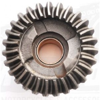 Шестерня переднего хода, лодочный мотор F3.6/4/5 л.с. (F4-06.03) CN