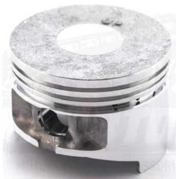 Поршень (STD), лодочный мотор F3.6/4/5 л.с.. (F4-01.06.21.01) CN