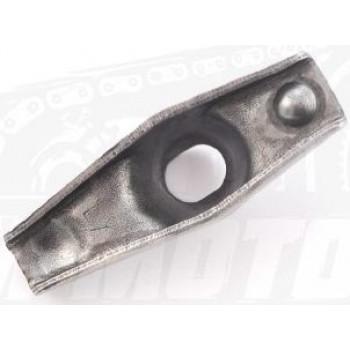 Коромысло клапана, лодочный мотор F3.6/4/5 л.с. (F4-01.06.33.14) CN
