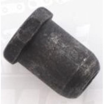 Гайка коромысла клапана, лодочный мотор 5 л.с. (F4-01.06.33.16) CN
