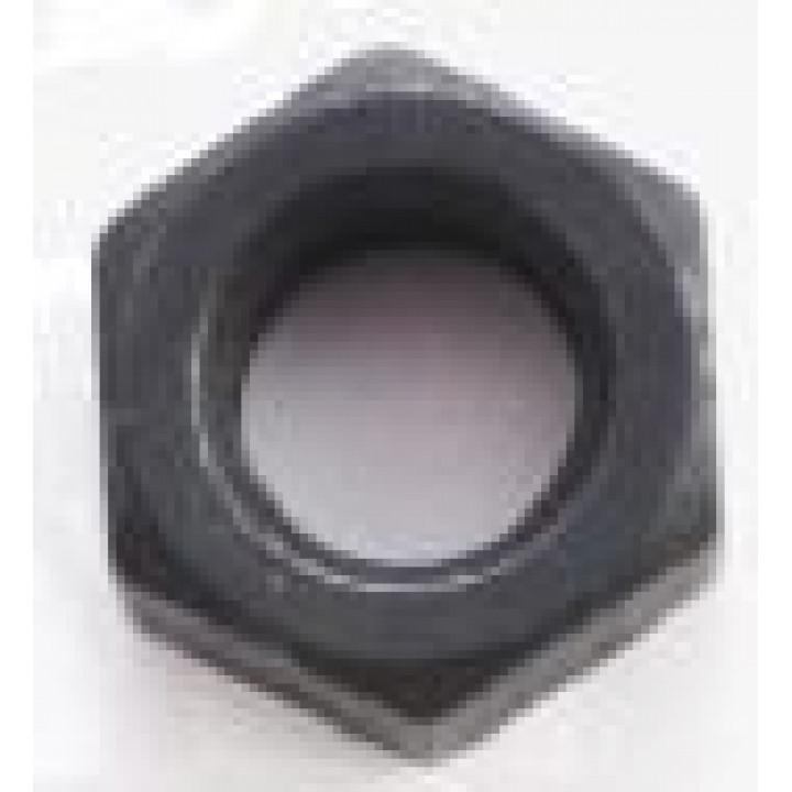 Гайка коромысла клапана, лодочный мотор F3.6/4/5 л.с. (F4-01.06.33.15) CN