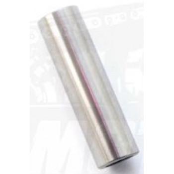 Палец поршня, лодочный мотор F3.6/4/5 л.с. (F4-01.06.21.02) CN