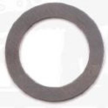 Шайба, лодочный мотор F3.6/4/5 л.с. (F4-01.06.33.08) CN