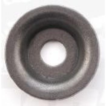 Шайба пружины клапана, лодочный мотор F3.6/4/5 л.с. (F4-01.06.33.11) CN