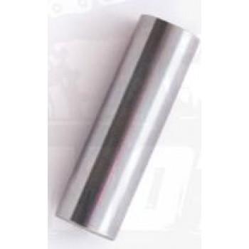 Палец поршня (STD), лодочный мотор 5 л.с.. (5F-01.01.02.03) CN