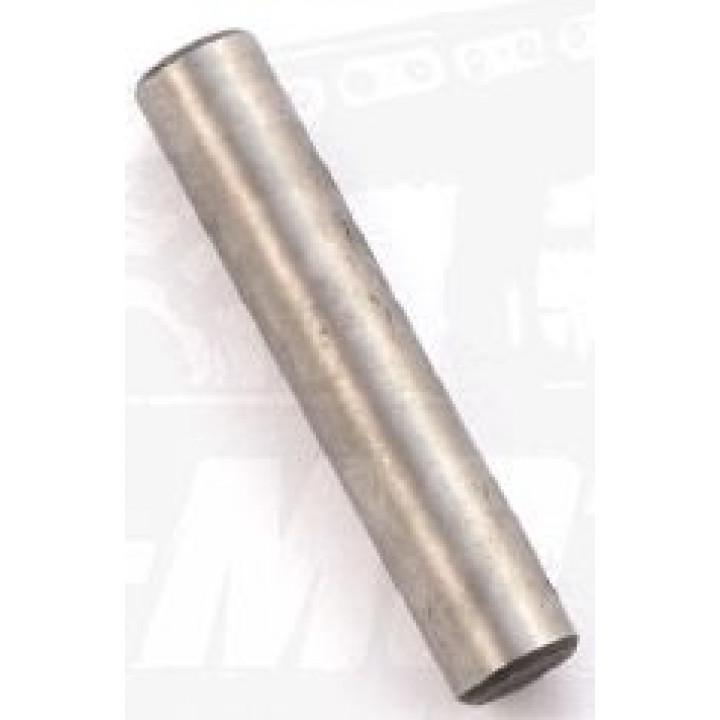 Палец храповика, лодочный мотор 40 л.с. (40F-06.05.03) CN