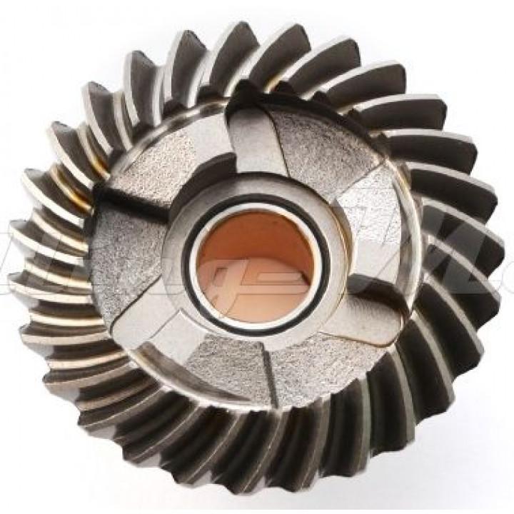 Шестерня переднего хода, лодочный мотор 9.9/15 л.с. (6E7-45560-01) CN