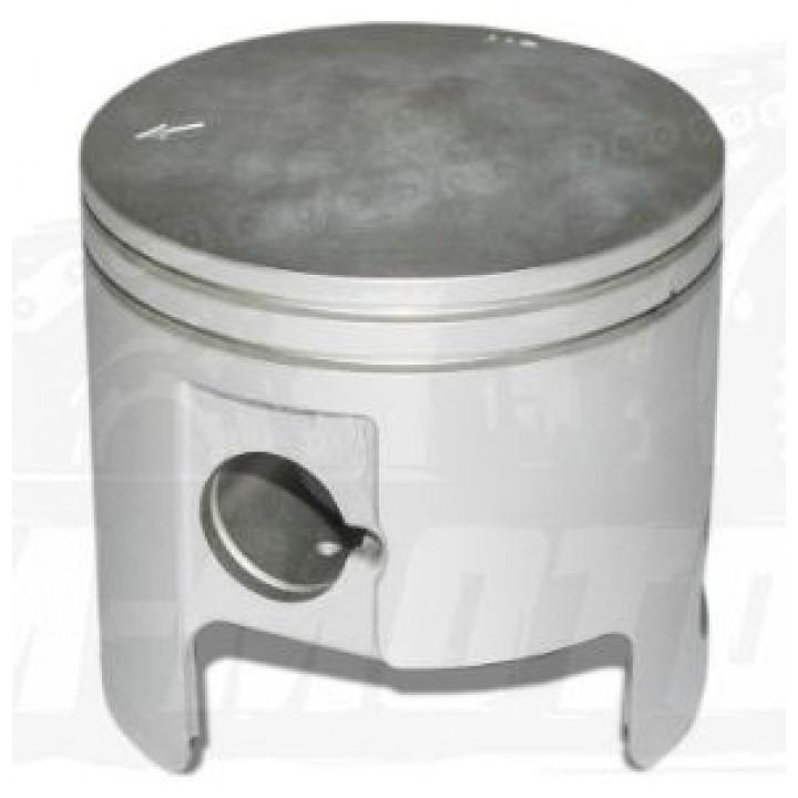 Поршень (STD), лодочный мотор 40 л.с. (40F-01.06.04.01) CN