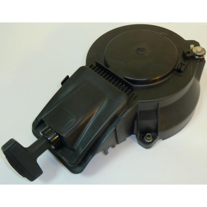 Стартер ручной, лодочный мотор 9.9/15 л.с. (15F-01.01.00.00) CN