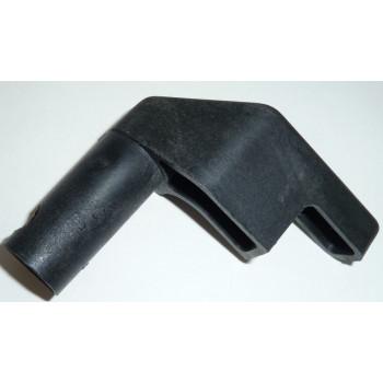 Ручка переключения скоростей, лодочный мотор F3.6/4/5 л.с. (F4-05.05) CN