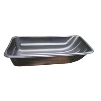 Сани рыбацкие №10, размер 890х465х165