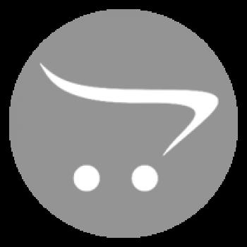 Корпус редуктора, лодочный мотор 6.8/8/9.8 л.с. (9.8F-06.31) CN